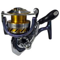 Daiwa RG-AB Spinning Reel FW/SW M/ML Action 5.6:1  (RG3000H-AB-CP)