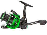 Lew's Fishing Mach Speed Spin Series 400 Spinning Reel 6.2:1 (MS400C)