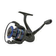 Lew's Fishing American Hero 100 Speed Spin Series Spinning Reel 6.2:1 (AH100C)