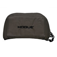 Hogue HG Pistol Bag with Front Pocket Small, Flat Dark Earth-59233