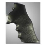 Hogue Dan Wesson Grip Large Nylon Monogrip-58100