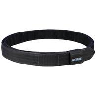 "Hogue Black Composite/Velcro Inner/Outer Belt Set 1.5"" x 38"", Black-50538"