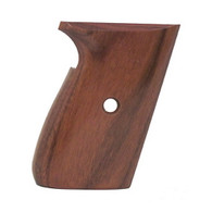 Hogue Wood Grips Pau Ferro SIG Sauer P230-30310
