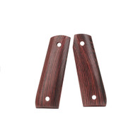 Hogue Ruger 22/45 RP Grip Rosewood-82920