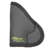 Sticky Holsters Holster For Select Models With Front Mounted Laser (SM-5MOD)