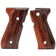 Hogue Beretta 92 Grips Coco Bolo-92810