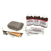 Birchwood Casey TRU-OIL Gun Stock Finish Kit (23801)