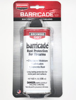 Birchwood Casey Barricade Rust Protection Can
