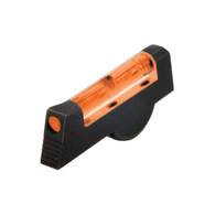 HIVIZ Smith & Wesson Revolver Front Sight-Orange (SW1002-O)