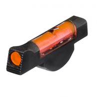 HIVIZ Smith & Wesson J Frame Front Sight-Red (SW1001-R)