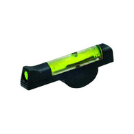 HIVIZ Smith & Wesson 617 Revolver Front Sight-Green (SW617-G)