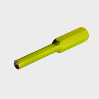 HIVIZ Front Sight Installation/Removal Tool For Glock Pistols (GLOCK-TL)