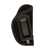 Allen Inside The Pant Holster For Small Frame .22/.25 Semi-Autos-RH (44604)
