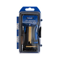 DAC Technologies Gunmaster 14 Piece Cleaning Kit For .357/.38/9mm Pistols (GM9P)