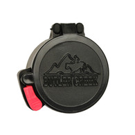 "Butler Creek Flip Open Scope EP Lens Cover-45.1mm/1.775"", Size 20 (MO20200)"