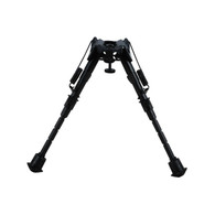 "Caldwell XLA Fixed Bipod 6""-9""-Black (379852)"
