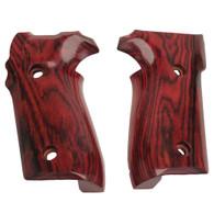 Hogue Sig P228/P229 Grips Coco Bolo-28810