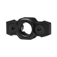 VISM KeyMod Quick Detach Sling Mount-Black (VMKMQSM)