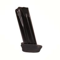 Heckler & Koch VP9SK & P30SK Magazine 9mm 13 Round Mag (226345S)