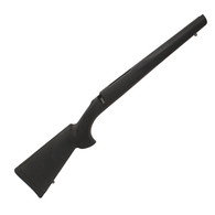 Hogue Rubber Overmolded Stock for Howa 1500 Long Action Standard Full Length Bed-15103