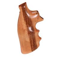 Hogue Wood Grip Goncalo Alves Ruger Redhawk-86200