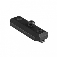 VISM M-LOK Sling Swivel Stud/Bipod Adapter (VMMLBA)