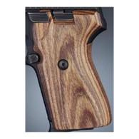 Hogue Sig P239 Grips Kingwood-31610