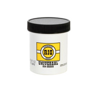 Birchwood Casey RIG Universal Gun Grease-3 oz Jar (40027)