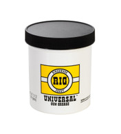 Birchwood Casey RIG Universal Gun Grease-12 oz Jar (40045)