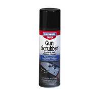 Birchwood Casey Gun Scrubber Synthetic Safe Firearm Cleaner-13oz Aerosol (33344)