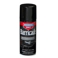 Birchwood Casey Barricade Rust Protection For Firearms-10oz Aerosol Can (33140)