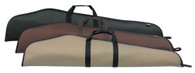 "Allen Durango Soft Rifle Case-46"" (269-46)"