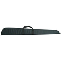 "Allen Durango Soft Shotgun Case-52"" (268-52)"