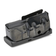Savage Arms 10FC/11FC .22-250 REM 4 Shot Short Action Magazine (55104)