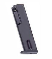 Beretta 84//84B/84BB/84F/84FS Magazine .380 ACP 13 Round Mag (JM80396HC)