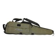 Hogue Hogue Gear Single Rifle Bag Medium, Front Pocket and Handles, Olive Drab Green-59351