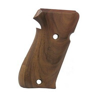 Hogue Wood Grips Pau Ferro Sig Sauer P220 American Model-20310