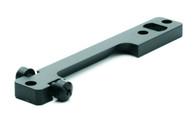 Leupold Winchester 70 Long Range RH-LA Standard Base-Matte Black (51736)