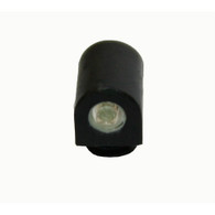 Meprolight Sure Shot Tritium Bead Sight For Mossberg 500 Shotgun (ML34044)