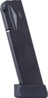 Mec-Gar Sig Sauer P226 Magazine .40 S&W 15 Round Extended Mag (MGP2264015AFC)