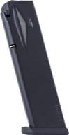 Mec-Gar Sig Sauer P226 Magazine 9mm 18 Round Flush Fit Mag (MGP22618AFC)