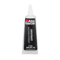 Abu Garcia Precision Grease For All Fishing Reel Types-1oz Tube (1368793)
