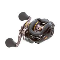Lew's Fishing Tournament MB Speed Spool LFS Baitcaster Reel 8.3:1 (TS1XHMB)