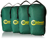 Caldwell Lead Sled Weight Bag-Package of 4 (533117)