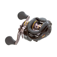 Lew's Fishing Tournament MB Speed Spool LFS Baitcaster Reel 6.8:1 (TS1HMB)