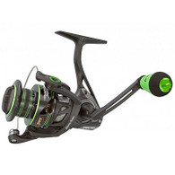 Lew's Fishing Mach II Speed Spin 200 Spinning Reel 6.2:1 (MH2-200)