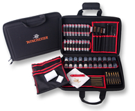 DAC Technologies Winchester 68 Piece Soft Sided Universal Gun Care Kit (363127)