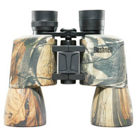Bushnell Powerview 10x50mm Binoculars-Realtree AP Camo (131055)