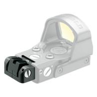 Leupold DeltaPoint Pro Rear Iron Sight (120058)