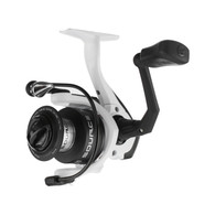 13 Fishing Source K 2000 Spinning Fishing Reel-5.1:1 (SORK2000)